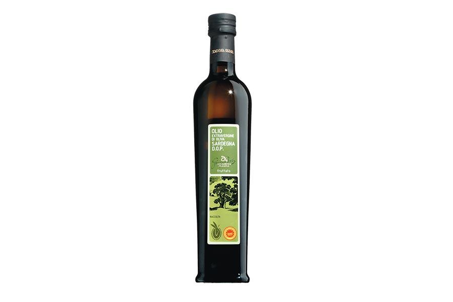 "Olivenöl "" Riserva del Produtturo"", Sardinien"